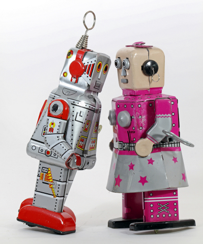 consultancy-2robots-talking